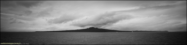 RANGITOTO_Panorama1-Edit